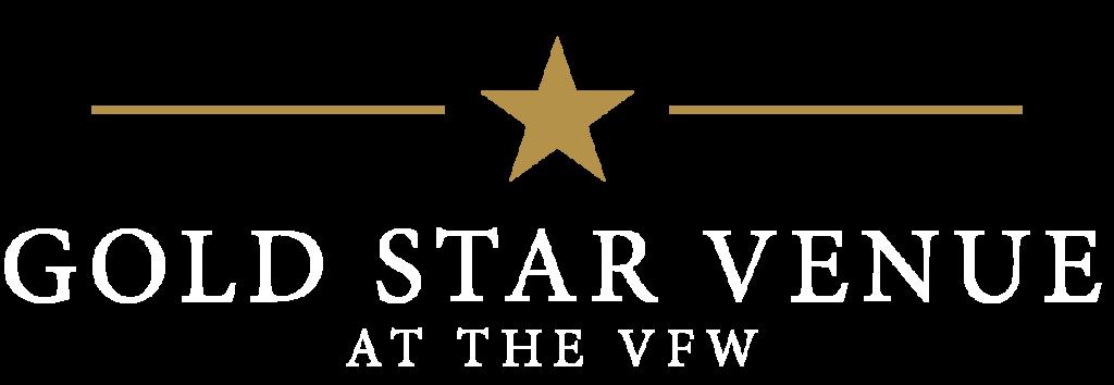 Gold Star Venue
